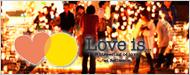 banner_love.jpg